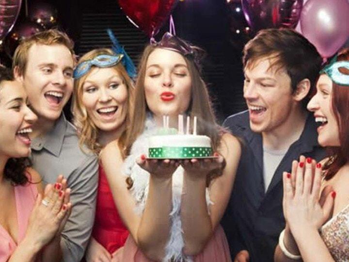 «Anniversaries» Messages, «Celebrations» Messages, «Congratulations» Messages and «Birthdays» Messages«Anniversaries» Premium Wines, «Celebrations» Premium Wines, «Congratulations» Premium Wines and «Birthdays» Premium Wines«Anniversaries» Phrases with messages, «Celebrations» Phrases with messages, «Congratulations» Phrases with messages and «Birthdays» Phrases with messages MESSAGE IN A BOTTLE®