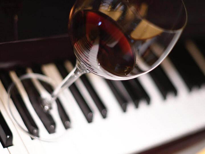 «Lieder» Nachrichten, «Musik» Nachrichten und «Filme» Nachrichten«Lieder» Premium Weine, «Musik» Premium Weine und «Filme» Premium Weine«Lieder» Sätze mit Nachrichten, «Musik» Sätze mit Nachrichten und «Filme» Sätze mit Nachrichten FLASCHENPOST®