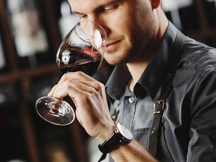 «For him» Messages, «Man» Messages, «Boyfriend» Messages and «Husband» Messages«For him» Premium Wines, «Man» Premium Wines, «Boyfriend» Premium Wines and «Husband» Premium Wines«For him» Phrases with messages, «Man» Phrases with messages, «Boyfriend» Phrases with messages and «Husband» Phrases with messages MESSAGE IN A BOTTLE®