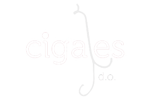 D.O. Cigales & MESSAGE IN A BOTTLE®