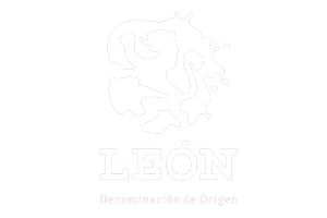D.O. León & MESSAGE IN A BOTTLE®