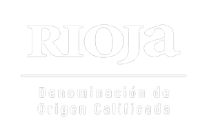 D.O.Ca. Rioja & MESSAGE IN A BOTTLE®