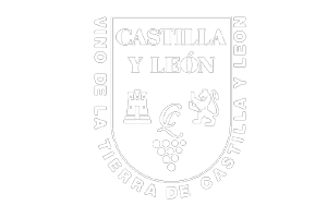 I.G.P. Vino de la Tierra de Castilla y León & MESSAGE IN A BOTTLE®